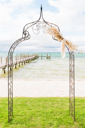 Gallery Image akp-retreat-photography-workshop-destin-fl-wedding-photographers-611.jpg