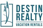 Destin Realty - Beach Vacation Rentals