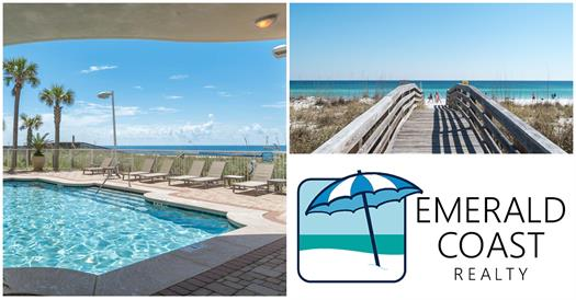 Emerald Coast Realty