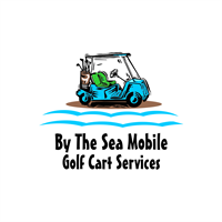 By The Sea Mobile Golf Cart Services