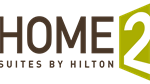Home2 Suites by Hilton Destin, FL