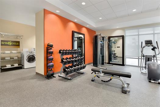 Gallery Image Image_31Home2_Suites_by_Hilton_Destin_-_Spin2_Cycle_-_1189683.jpg