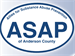 ASAP of Anderson Coalition Meeting