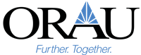 ORAU receives new work from CDC Office of Minority Health and Health Equity to support COVID-19 communications efforts