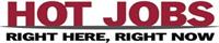 Express Employment Weekly Job Fair 082621