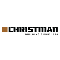 The Christman Company hiring for multiple construction positions