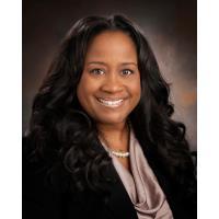 UCOR, Roane State partner to offer Oak Ridge Small Business Diversity Summit