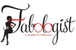 Fabologist