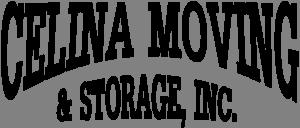 Celina Moving & Storage, Inc.