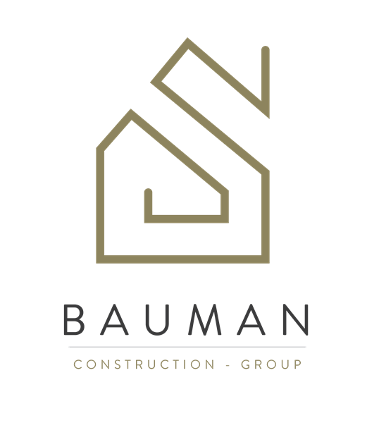 Bauman Construction Group