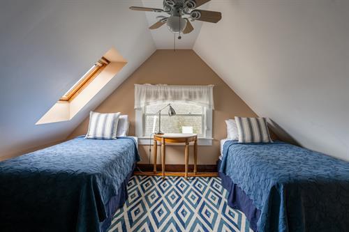 Nauset Room