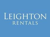 Leighton Rentals