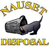 Nauset Disposal
