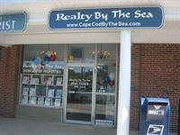 Realty By The Sea - Post Office Square, Orleans