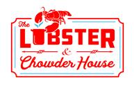 Lobster & Chowder House