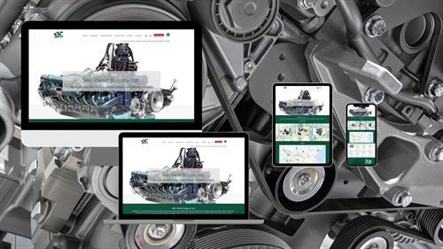 Gallery Image mecdiesel_featured.jpg