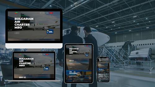 Gallery Image mro_featured.jpg