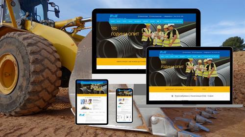 Gallery Image vik_featured.jpg