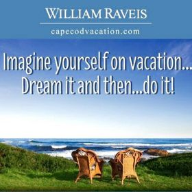 Book your vacation or book your vacation home!