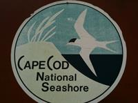Eastham...Gateway to the Cape Cod National Seashore