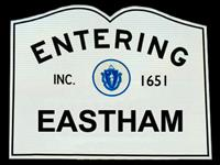 Eashtam...Welcomes you !