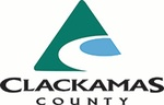Clackamas County Administration Offices