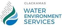 Clackamas County Water Environment Services