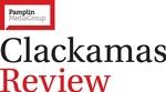 Clackamas Review