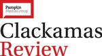 Clackamas Review