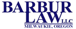 Barbur Law LLC