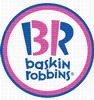 Baskin Robbins - Gladstone