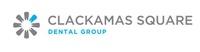 Clackamas Square Dental Group