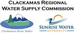 Clackamas Regional Water Supply Commission