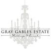 Gray Gables Estate