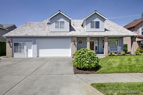 Sold in Gresham $447,500