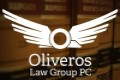 Oliveros Law Group