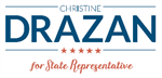 Friends of Christine Drazan