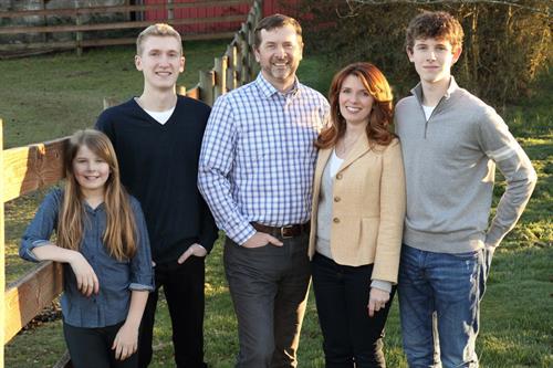 Gallery Image family1.jpg