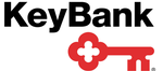 Key Bank Business Banking