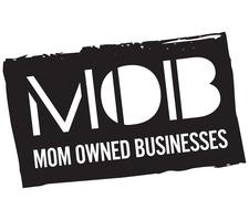 Cup of Tea is part Mother Owned Business! Support your local mom!