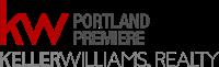 Keller Williams Portland Premiere - Jody Mariani