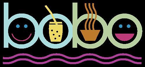 Bobo Bubble Tea and Coffee