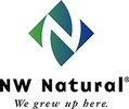 Northwest Natural Gas Co