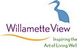 Willamette View, Inc.