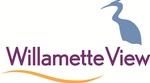 Willamette View