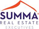 Summa Real Estate Executives
