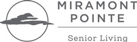 Miramont Pointe