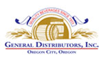 General Distributors Inc.