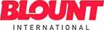 Blount International, Inc.
