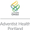 Adventist Health - Adventist Medical Center